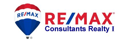 remax-consultants-realty-logo